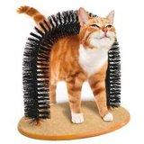 Katten speel setje_
