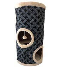 Krabton Figo grijs 70cm