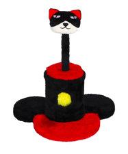 Krabpaaltje Kitten toy
