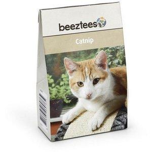 catnip kattenkruid
