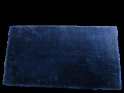 Krabpaal onderdelen: plank blauw 30x55cm