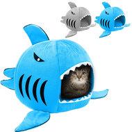 kattenmand haai